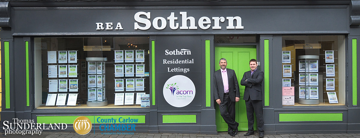 Thomas-Sunderland-Photography-Sothern-Auctioneers.jpg