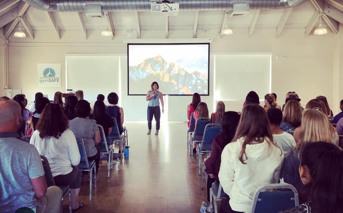 Alyssa Herrera-Set, Co-founder