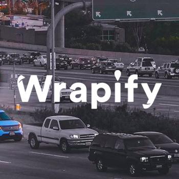 wrapify.jpg