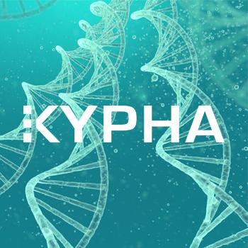 kypha.jpg