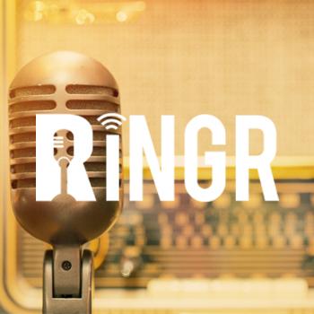 RINGR.jpg