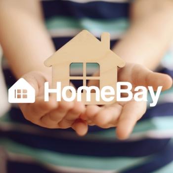 HomeBay copy.jpg