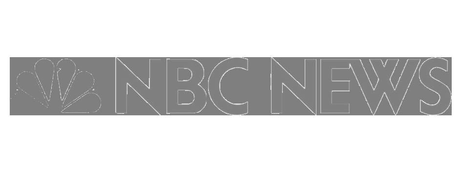 NBC News copy.png
