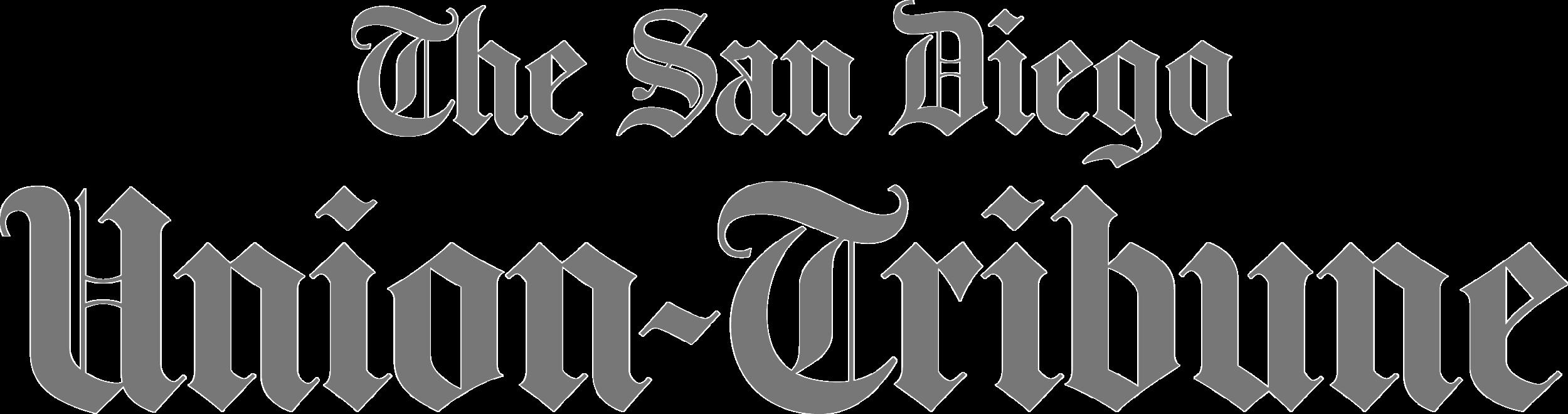 San Diego Union Tribune copy.png