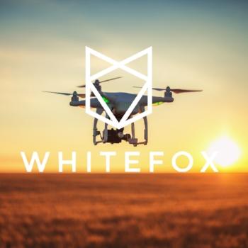 Drone copy.jpg