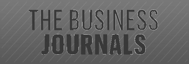 logo-business-journals copy.png