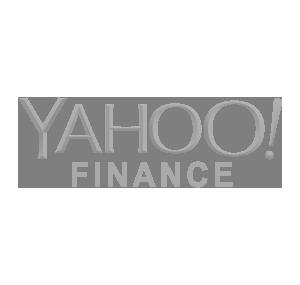 Yahoo_Finance1 copy.png