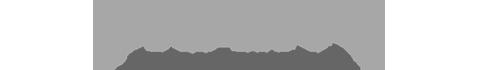 crains-detroit-logo copy.png