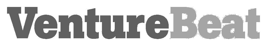 logo_venturebeat copy.png