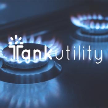 Tank Utility.jpg