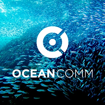 oceancomm copy.jpg