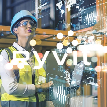 Ryvit with Logo.jpg