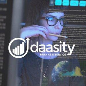 Daasity Pic copy.jpg