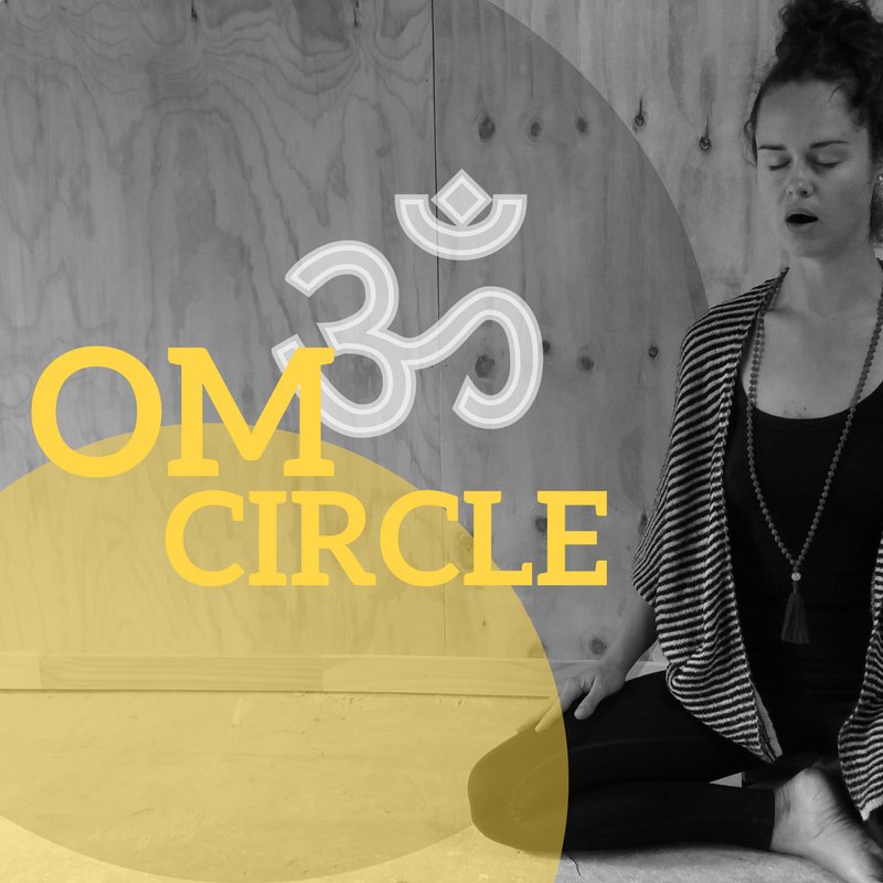 Om Circle (square).png