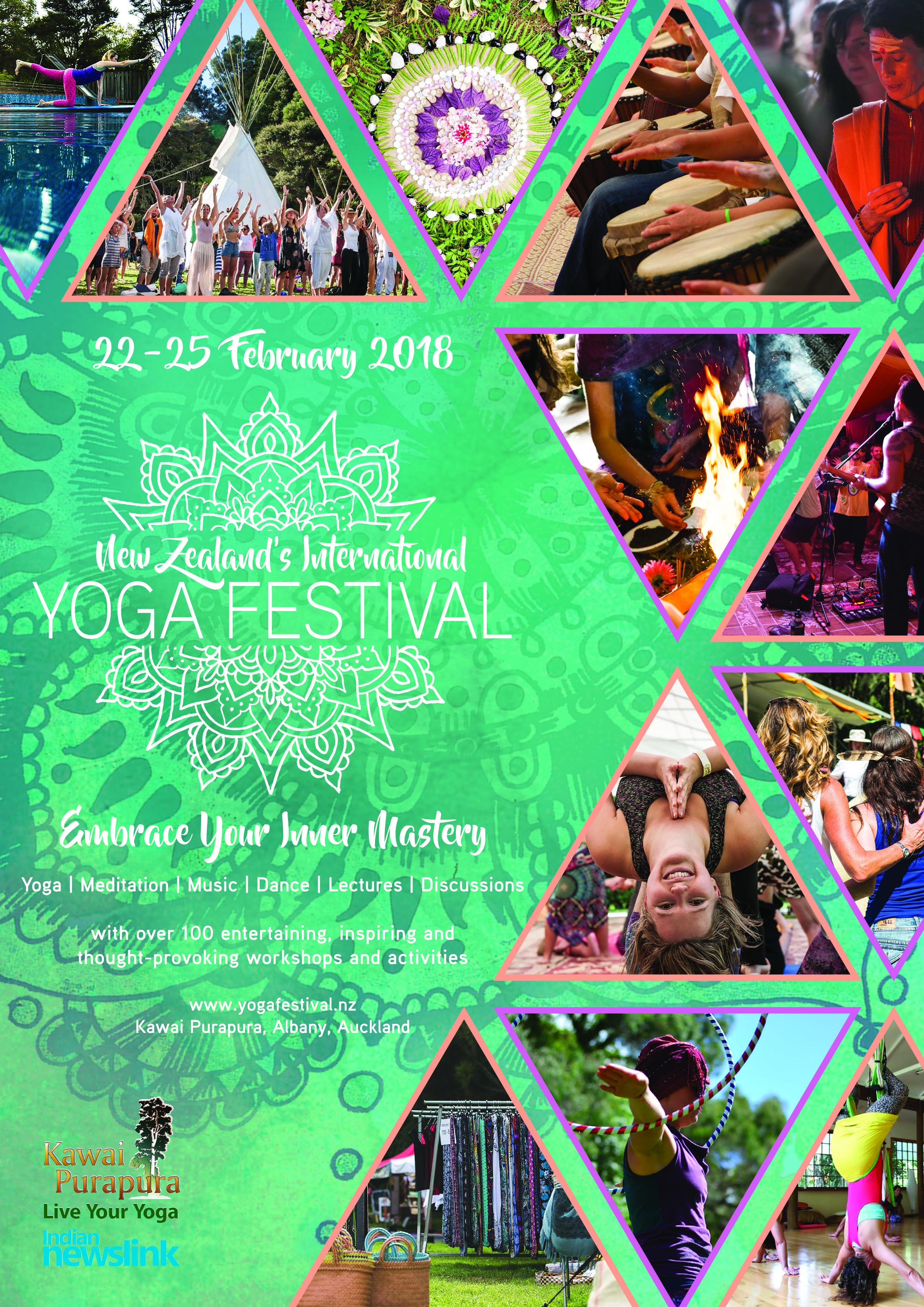 Yoga Festival 2018.jpg