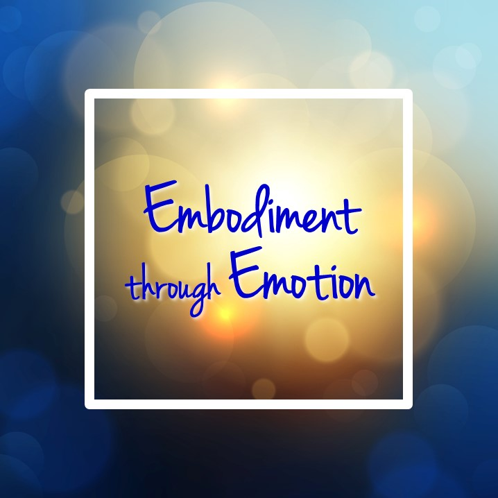 Emotional Empowerment-thumbnail.jpg
