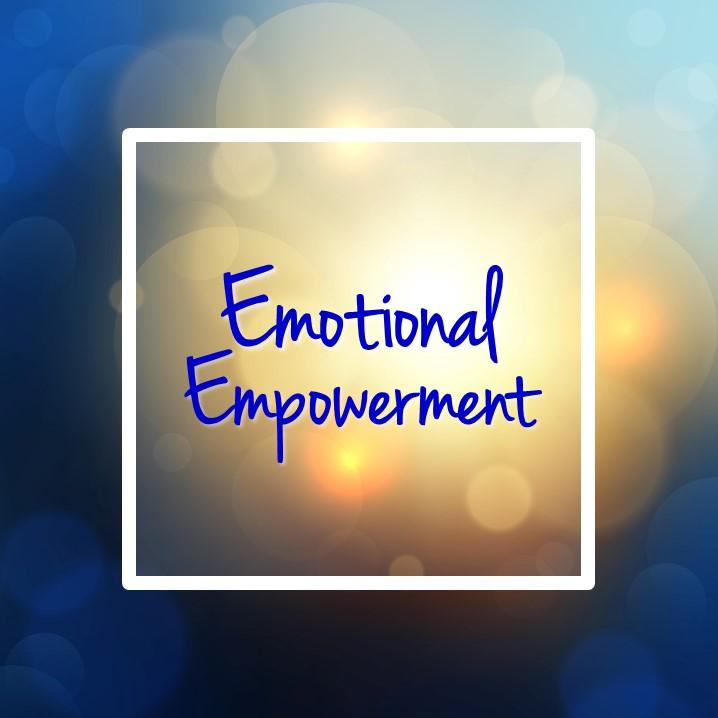 Emotional Empowerment promo.jpg