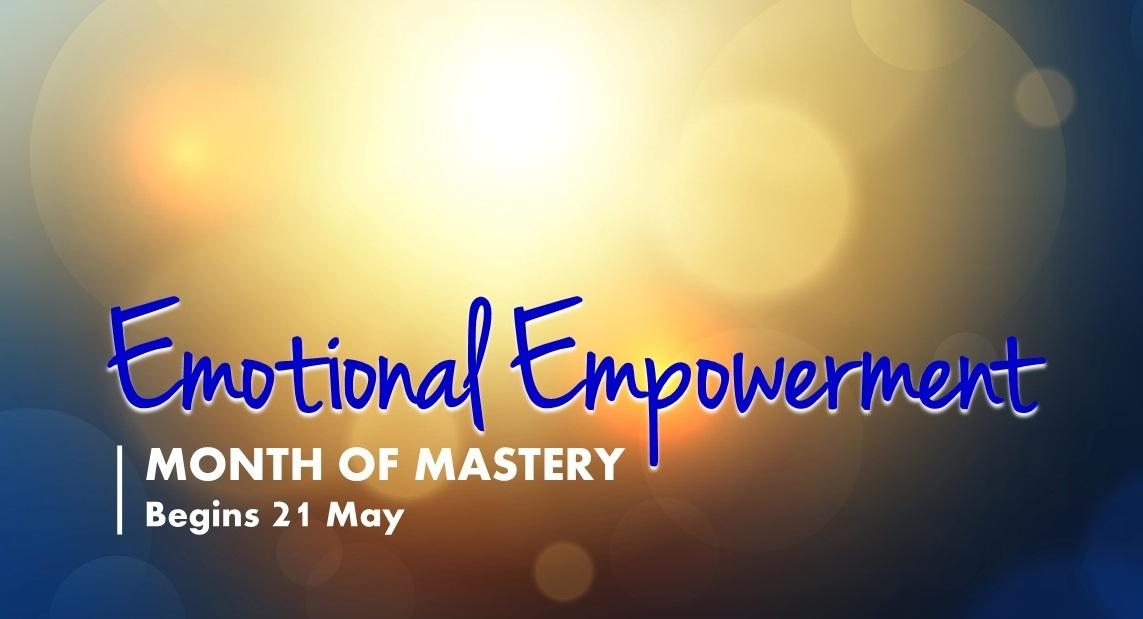 Emotional+Empowerment.jpg