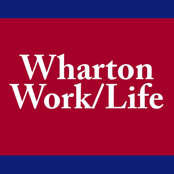 WLIP logo.png