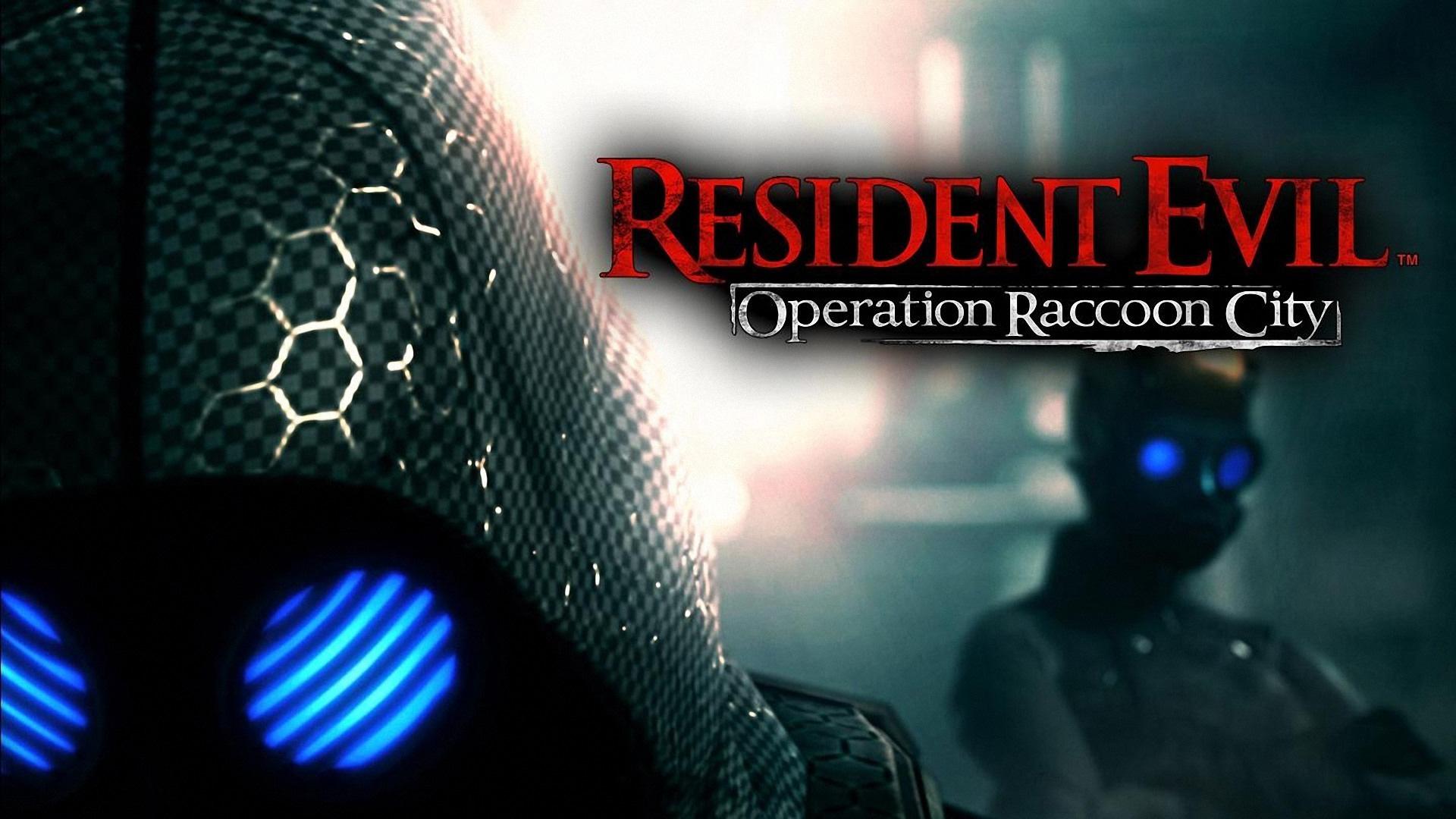 Resident-Evil-Operation-Raccoon-City-Wallpaper.jpg