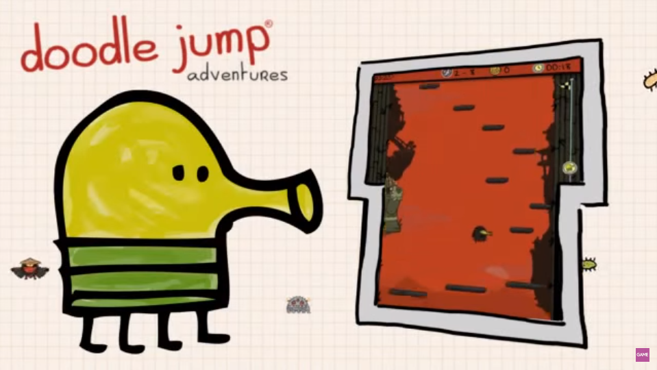 Doodle Jump Adventures.png