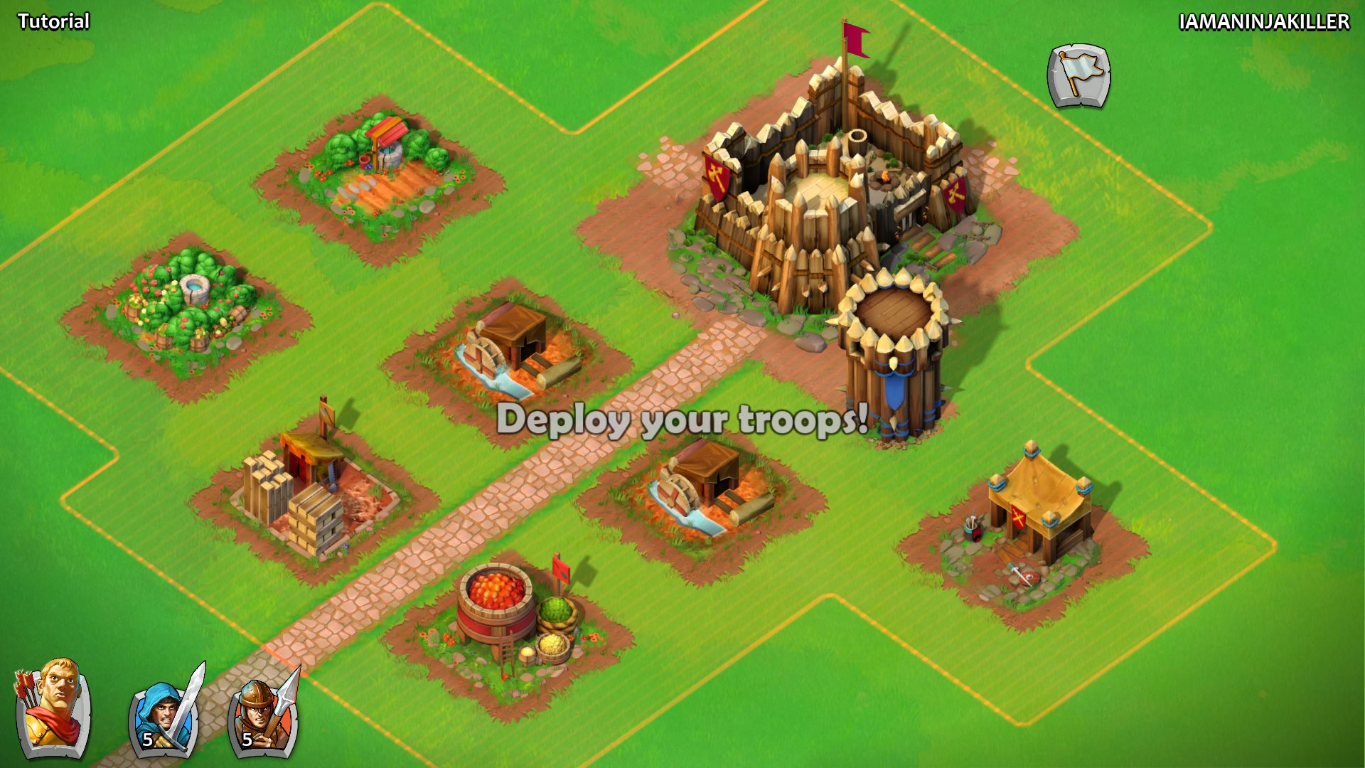 Age-of-Empires-Castle-Siege-Now-Available-on-Windows-8-Windows-Phone-8-459165-6.jpg