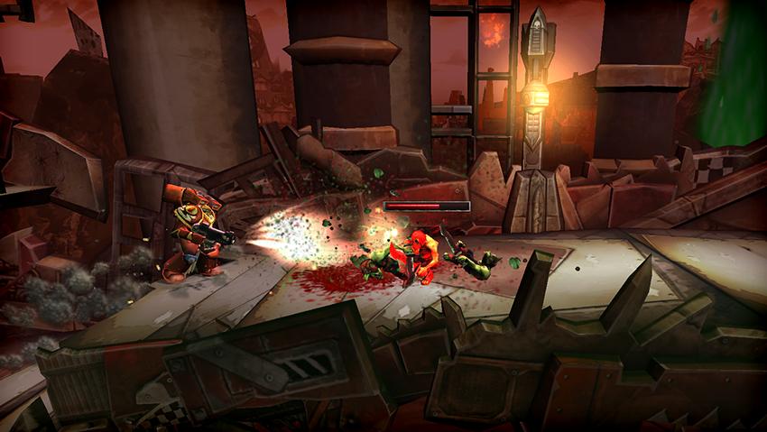 warhammer 40k carnage screen.png