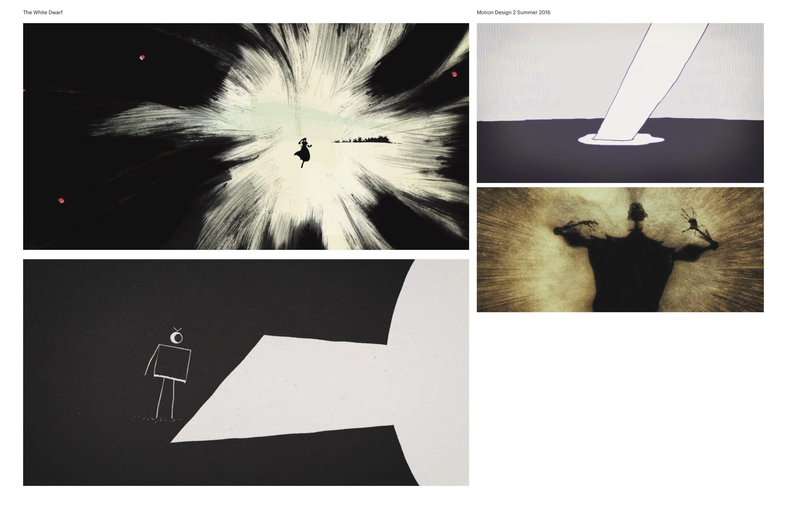 The_White_Dwarf_Presentation6.jpg