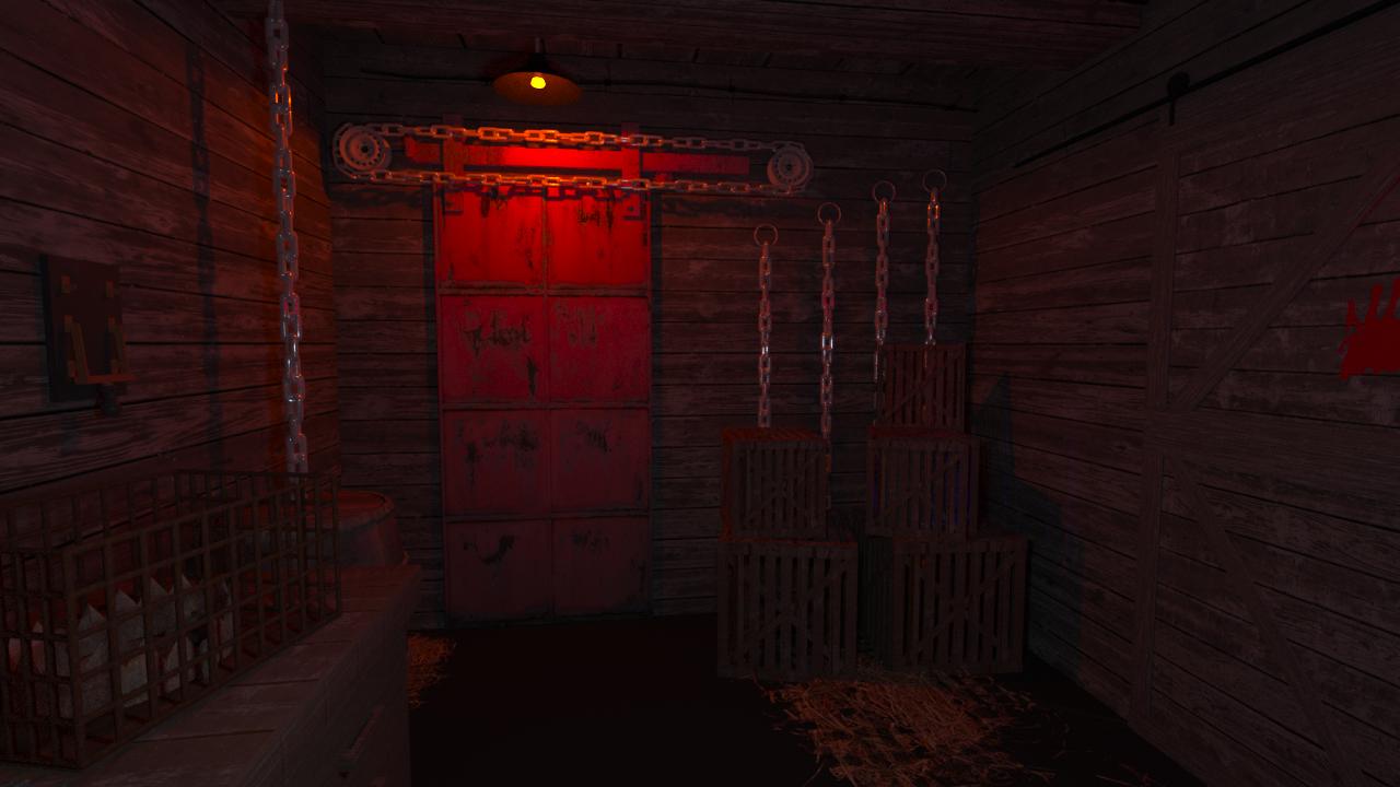 jigsaw_exitroom_001.png