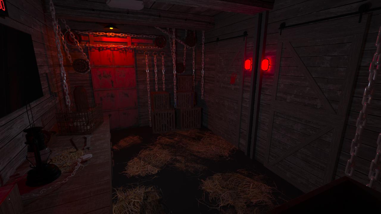 jigsaw_room_2_exit_door_002.png