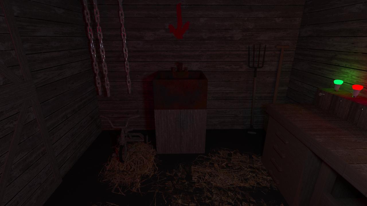 jigsaw_exitroom_002_sink.png