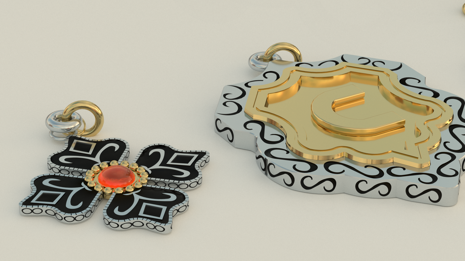 jewelry_final_001_0007.png