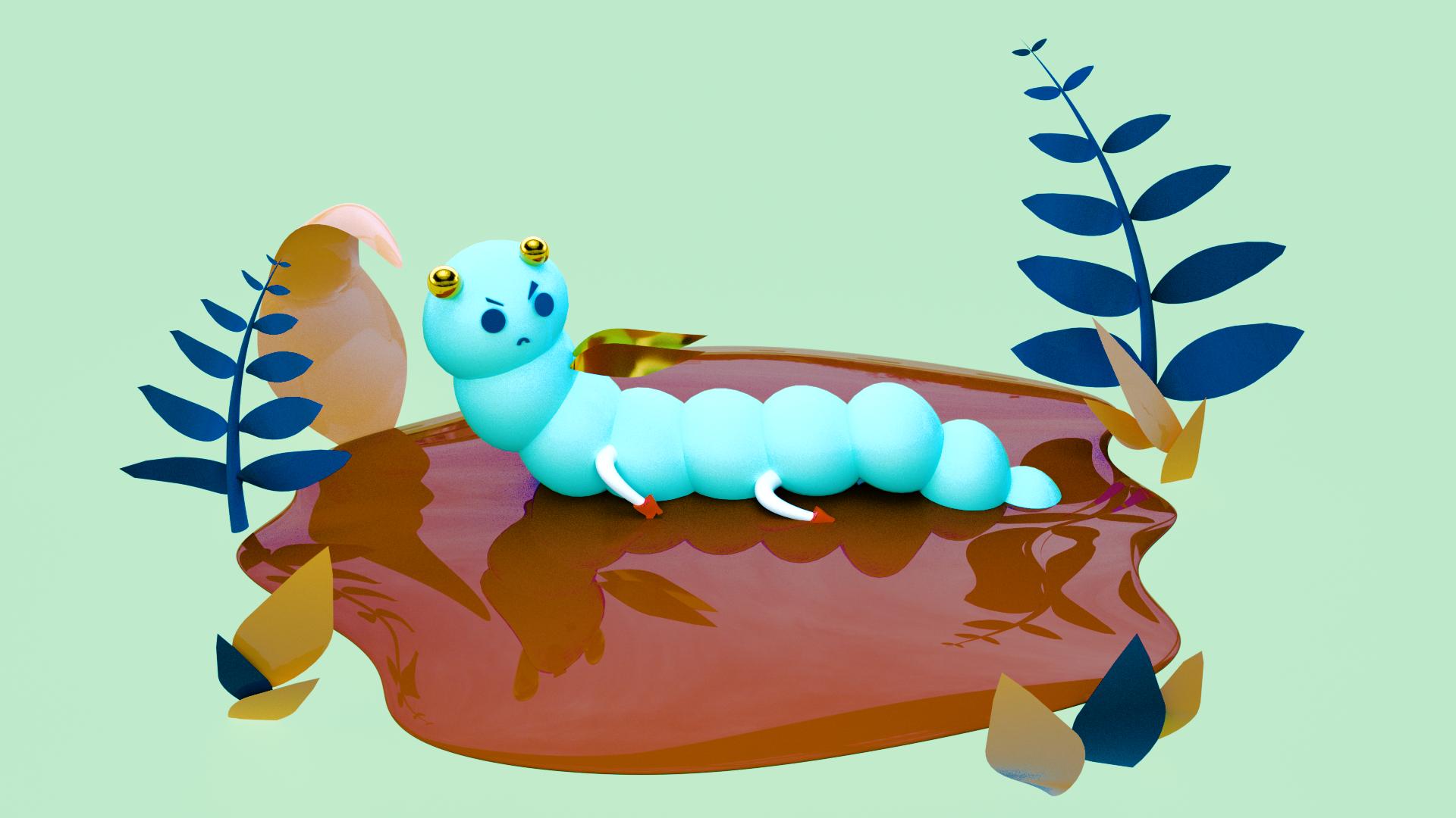 caterpillar_mud_001 (00013).png
