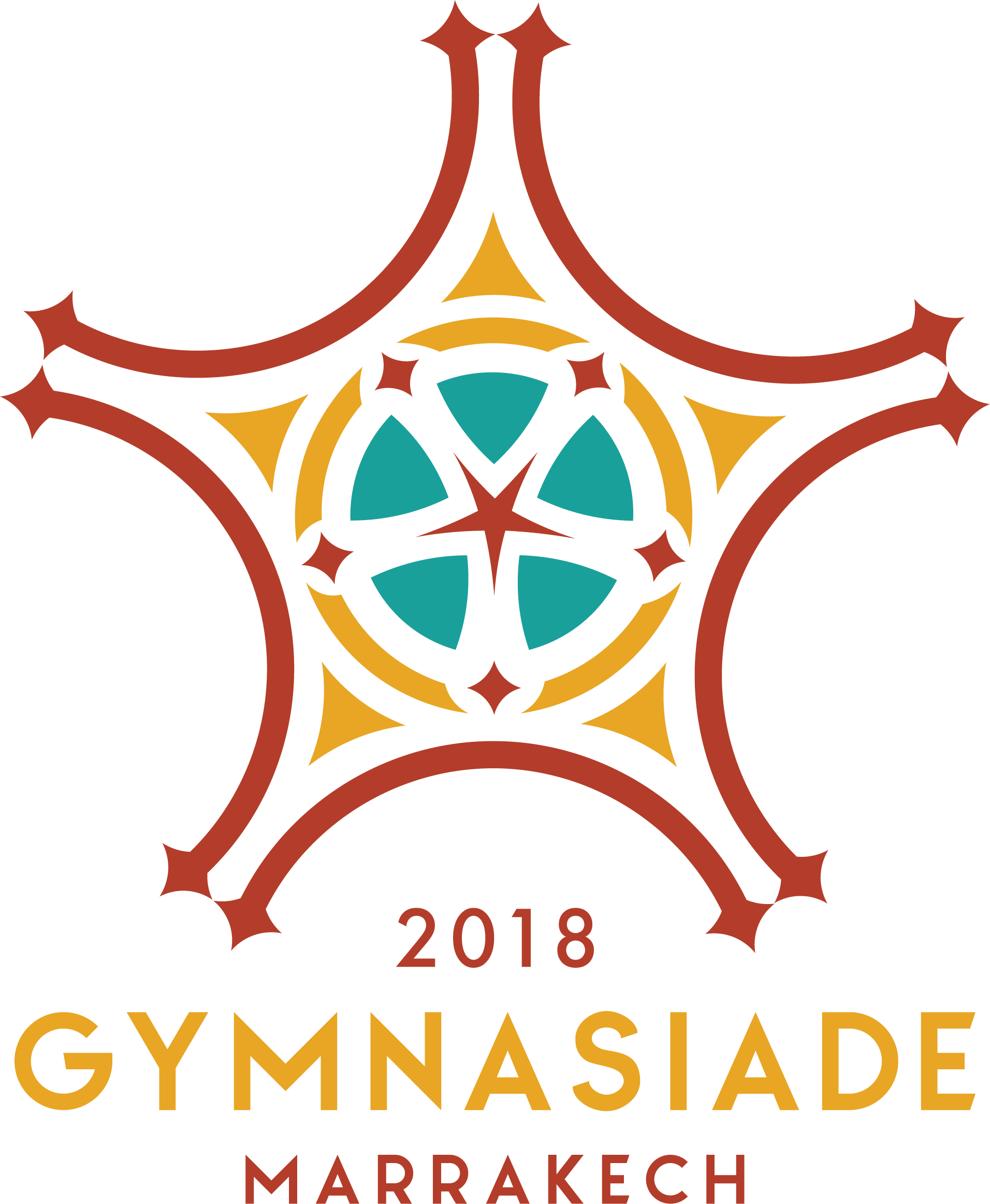 Gymnasiade logo.png