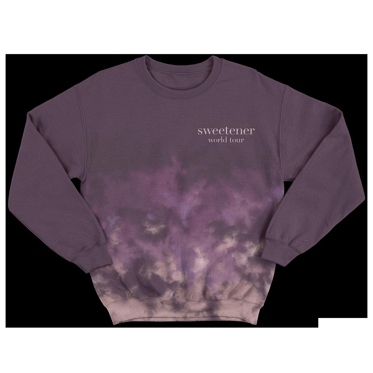 sweatshirt2.1.png