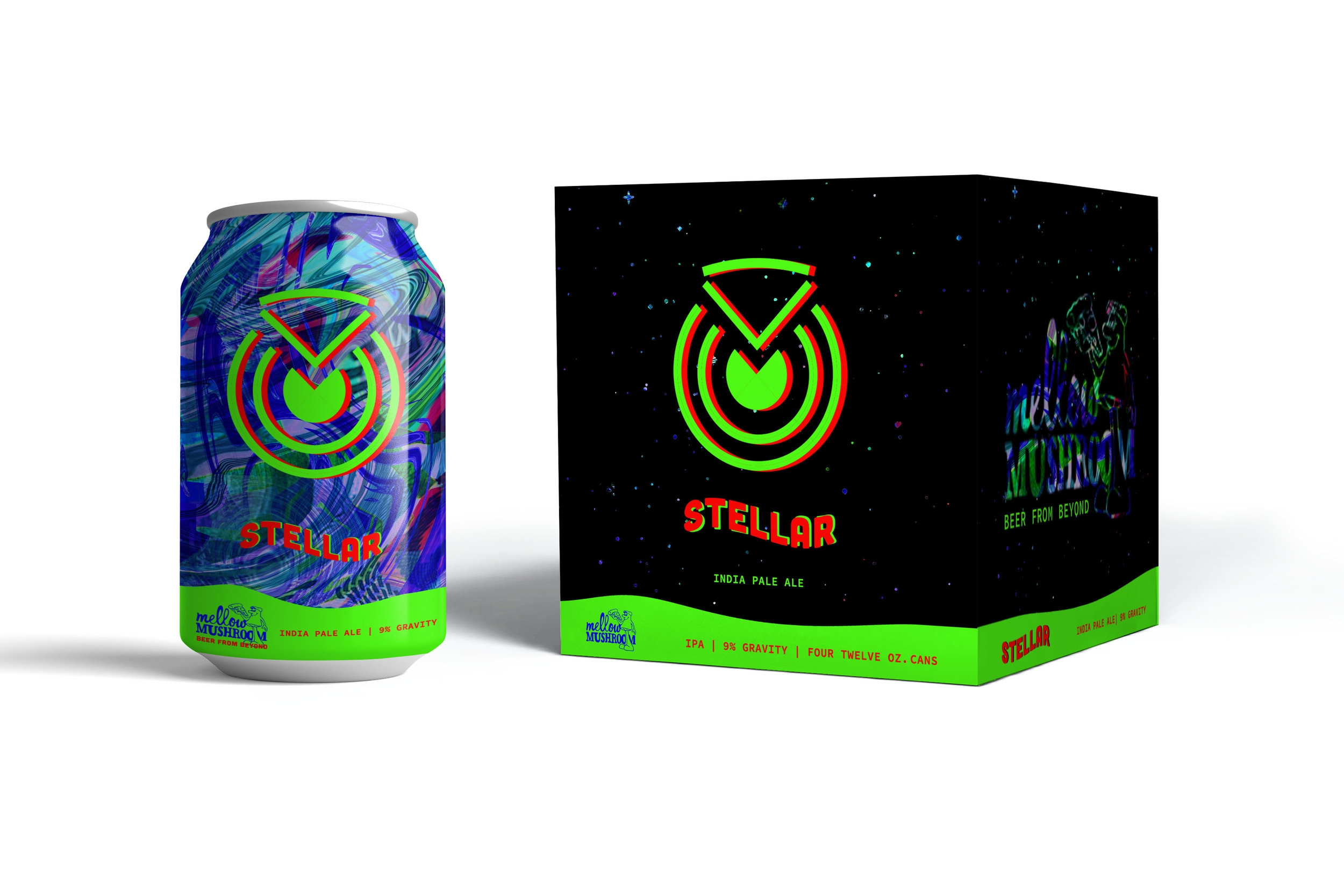 MELLOW MUSHROOM BEER BOX + CAN ipa 3.jpg