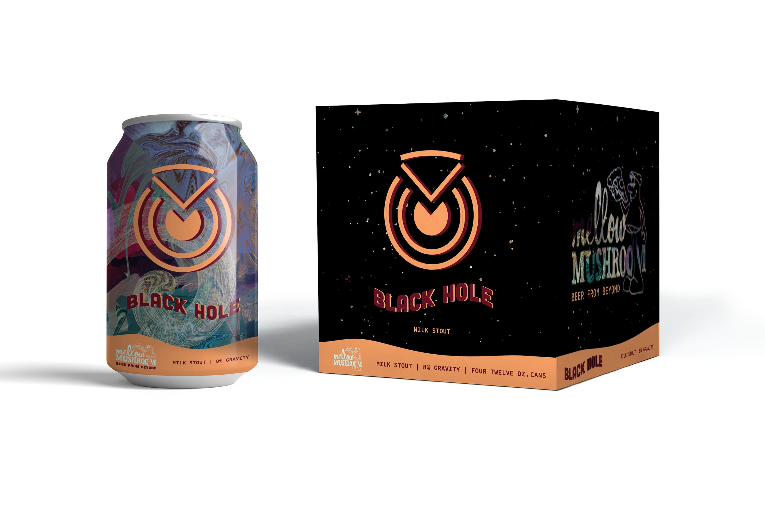 MELLOW MUSHROOM BEER BOX + CAN stout 2.jpg