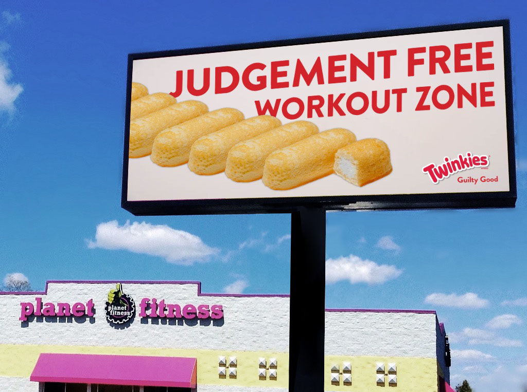 gym billboard original v.jpg