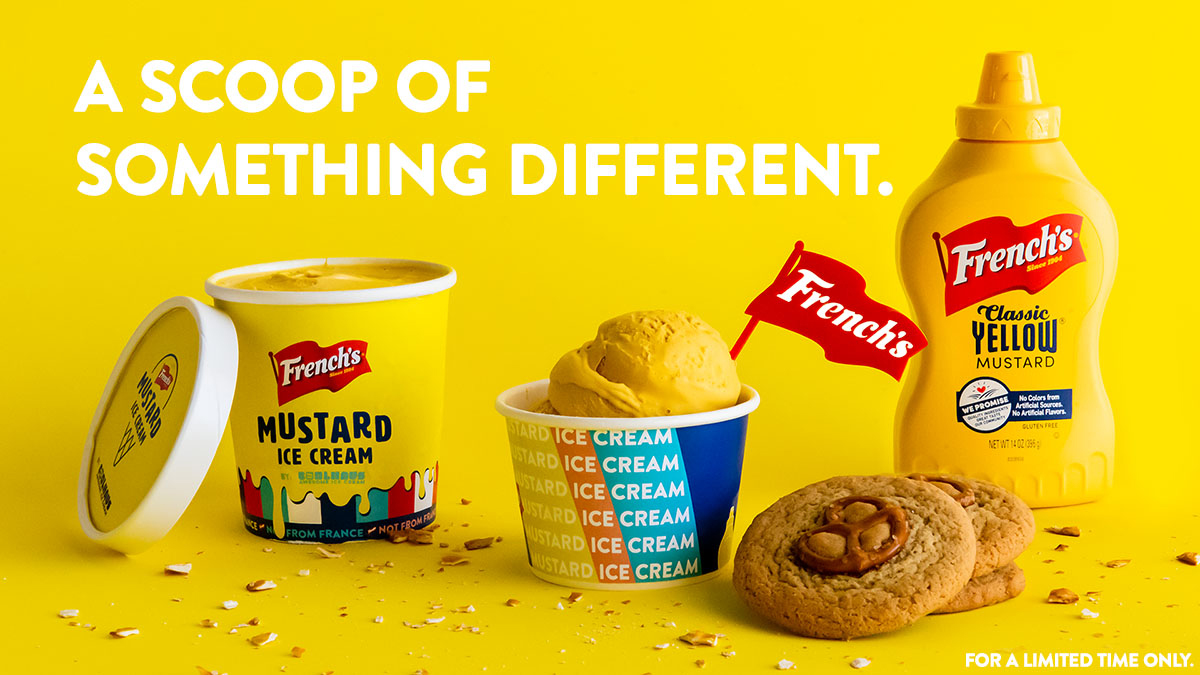 Frenchs Mustard Ice Cream_Twitter Hero Product.jpg