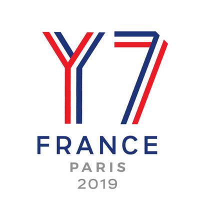 Y7 PARIS FRANCE