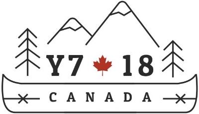 Y7 Canada