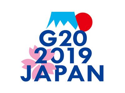 Y20 Japan 2019