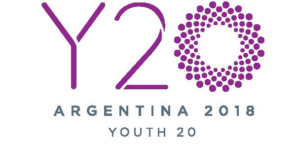 Y20 ARGENTINA 2018