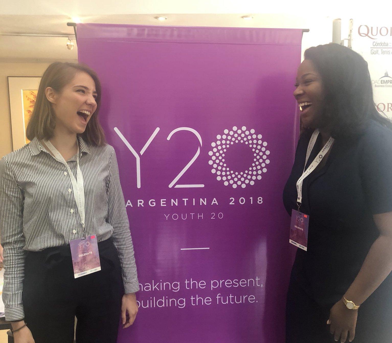 Y20 Delegation 2018.jpeg