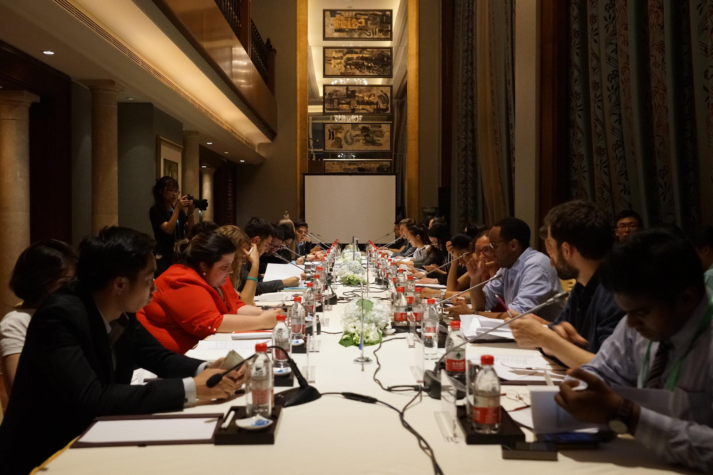 Head Delegate Meeting20.JPG