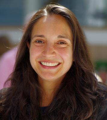 Sophie Daud