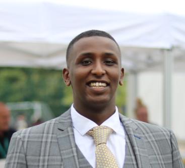 Abdulkadir Elmi