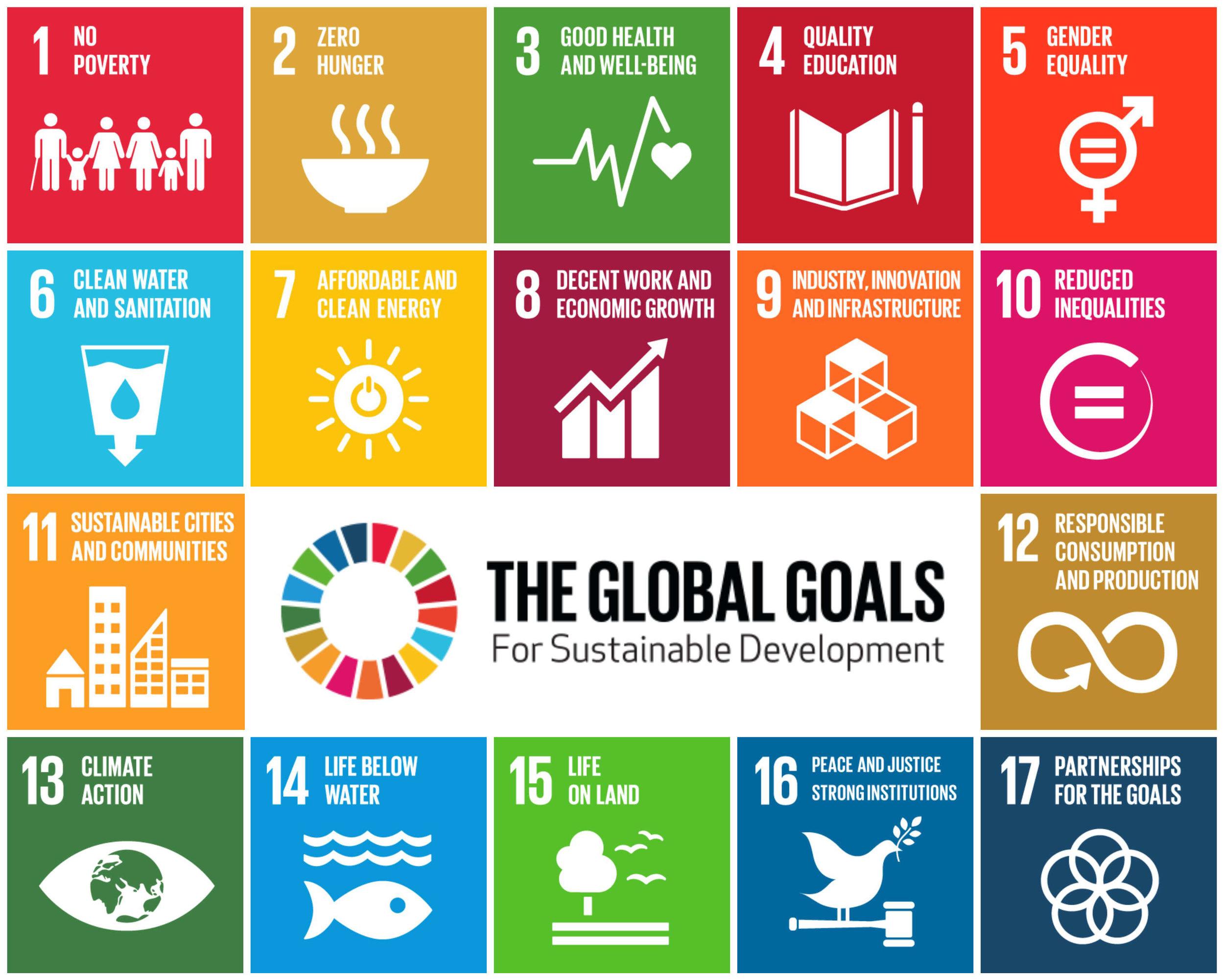 banner-SDGs-GlobalGoalsForSustainableDevelopment-05-1.jpg