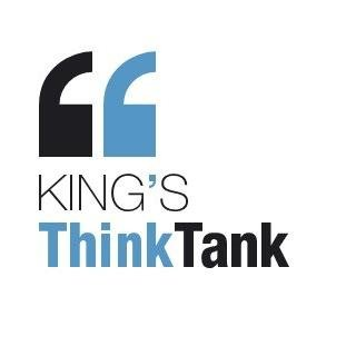 Kings Think Tank