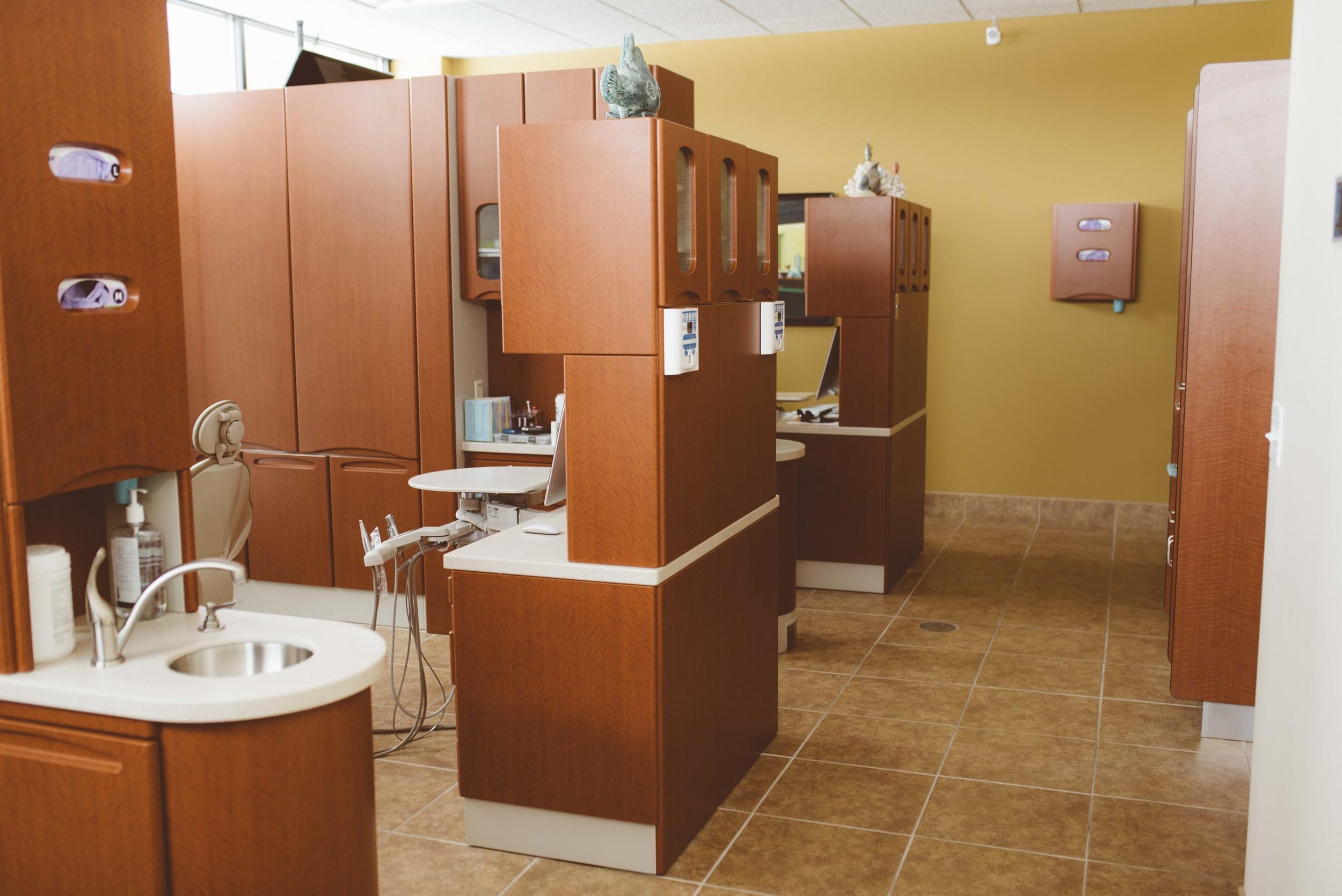schoening interiors-17.jpg